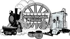 Needles Regional Museum